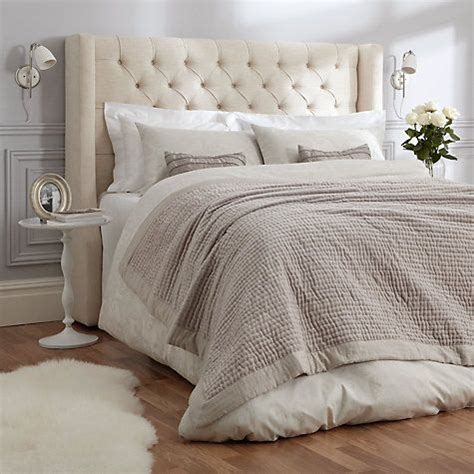 best fabric for tufted headboard best 25 quilted headboard ideas on pinterest