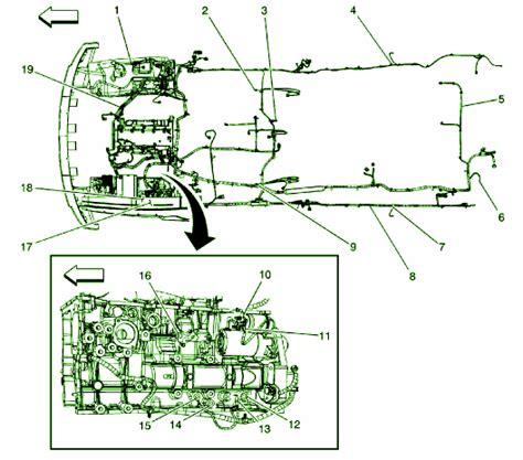 honda 125s wiring diagram honda 185s wiring diagram wiring
