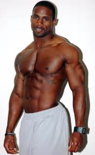 Postado por worldwide bodybuilders 224 s 4 17 am