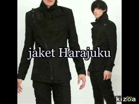 Jaket Grayscale Korean Blazer 1 jaket jas blazer pria model korea