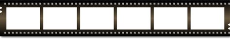 www film film strip enjolivure
