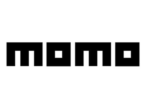 Sticker Names For Walls momo logo 1 eshop stickers