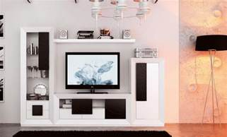 small tv unit designs home design ideas