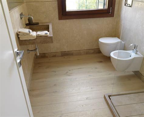 cadorin pavimenti quercia contorta verniciata cadorin rivestimenti