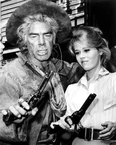 cat and cat ballou my favorite westerns