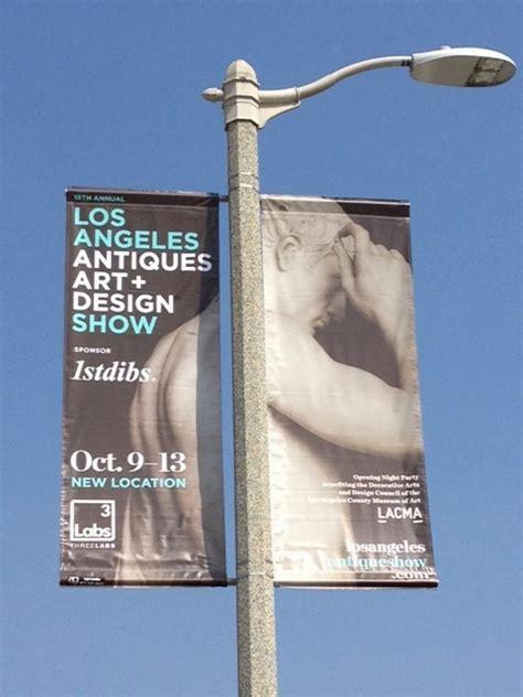 design show los angeles los angeles antiques art design show the antiques