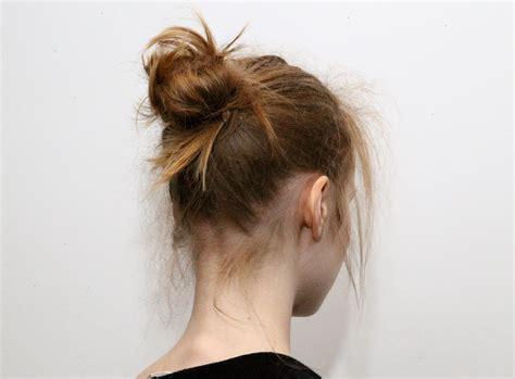 hair bun top 25 bun hairstyles unique and easy buns