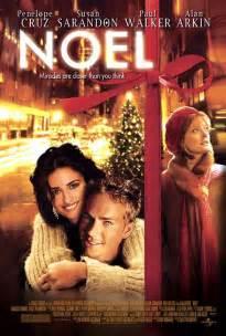 film natal untuk noel noel movie posters from movie poster shop