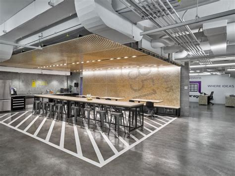 How Big Is A Three Car Garage future proof parking garages autonomous vehicles drive