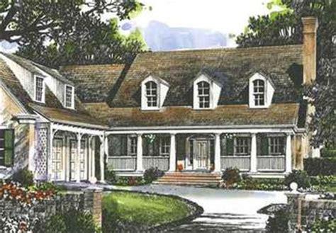 lanier farmhouse john tee architect southern living abberley lane john tee architect southern living