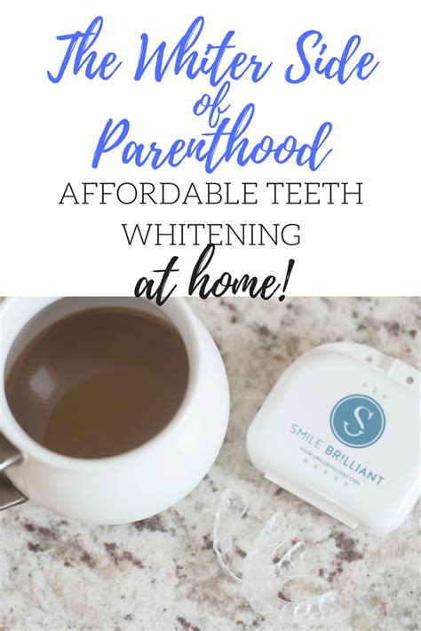 whiter side  parenthood affordable teeth whitening