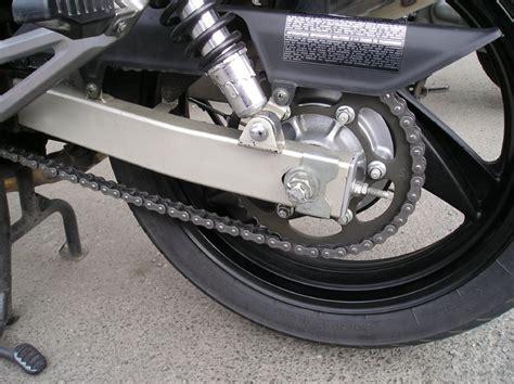 grasa cadena moto wurth mi primera moto xi mantenimiento limpieza de la cadena
