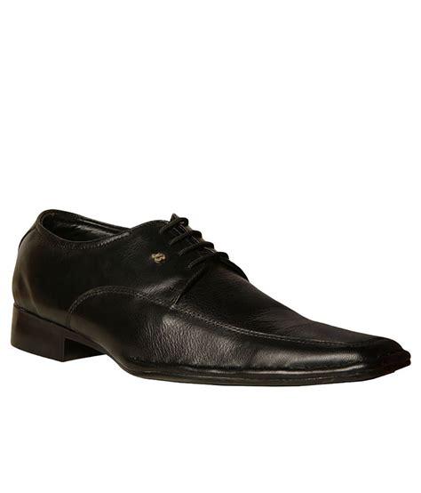 bata batatech black formal shoes price in india buy bata