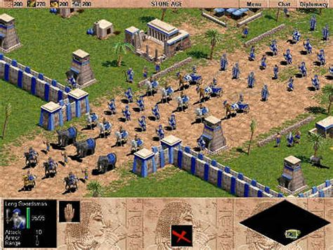 age of empire earth free download full version microsoft s age of empires coming to android and ios