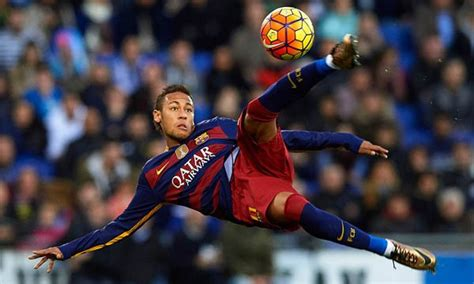 biography neymar jr neymar jr bio age height career personal life net