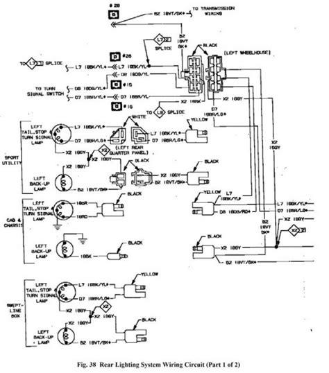 wiring diagram for 2012 dodge journey for lights dodge