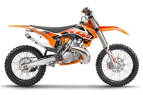 2015 Ktm 250 Xc Reviews 2016 Ktm 350 Xc F 2017 2018 Best Cars Reviews
