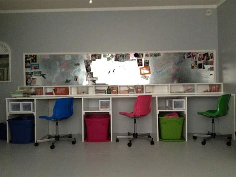 8 Ikea Items That Add That Finishing Touch To Your House by Kid S Workstation Done Kid S Workstation We Needed A