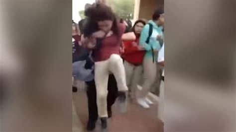 cop body slams fan cubs 12news com watch shocking video of school cop body