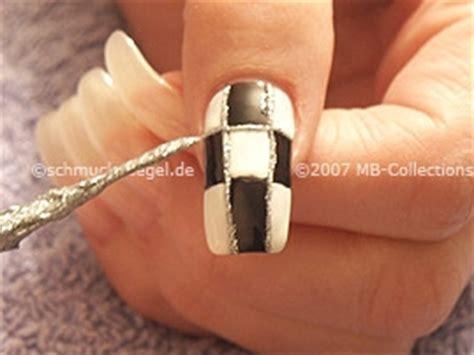 decorados de uñas de pies bonitos decorados de uas sencillos uas decoradas uas decoradas