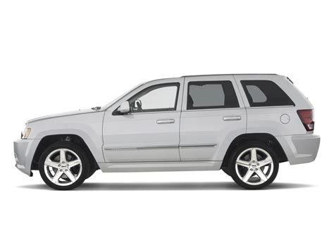 jeep srt 2007 2007 jeep grand cherokee crd diesel latest auto news