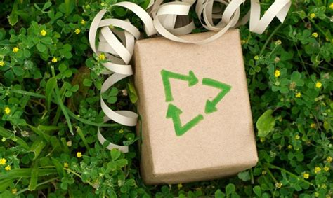 Green Giveaways Ideas - green kids party giveaway favors that are more earth friendly metro parent