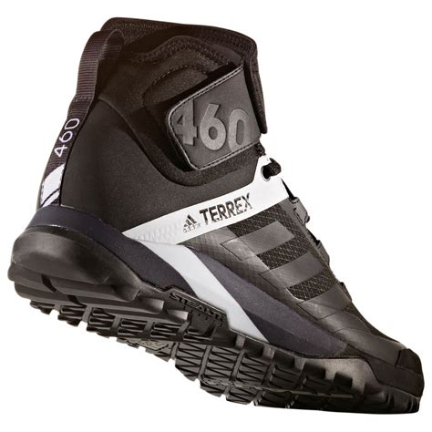 mountain bike trail shoes adidas terrex trail cross protect cycling shoes free