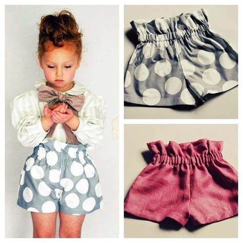 paperbag waist utility shorts for toddler girls old navy pinterest the world s catalog of ideas