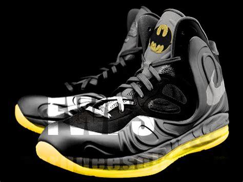 batman basketball shoes batman basketball shoes