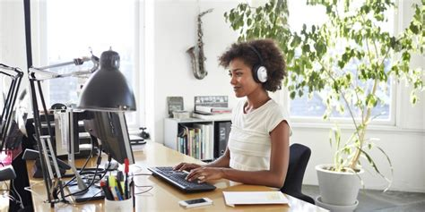 The Office Soundtrack by Office Is Healthy Study Reveals