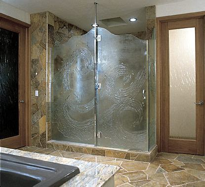 furniture homebeach themed bathroom tiles clear tempered glass glass shower doors artistic custom doors by ultraglas