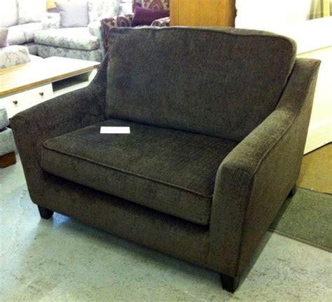 sofa clearance sale sectional sofa clearance sale sectional sofa sleeper