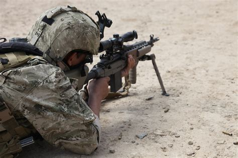 special operations afghan special operations forces special forces