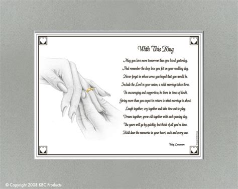 Kbc Gift Letter Kbc Products Heartfelt Poetry For Any Occasion Available In Matted And Framed