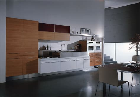 shiny white kitchen cabinets glossy bordeaux glass glossy red
