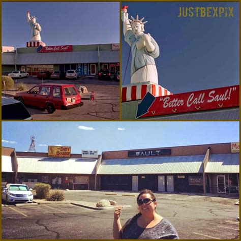 the filming locations of quot breaking bad quot iamnotastalker