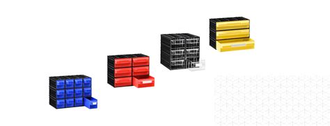 cassettiere componibili cassettiere componibili