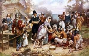 indians at first thanksgiving a thanksgiving survivor story ready nutrition