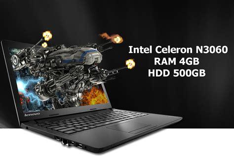 Lenovo Ideapad 110 14ibr 8gid Intel N3060 4gb 1000gb 1tb Dvd laptop lenovo ideapad 110 14ibr 80t60055vn gi 225 tốt tiki vn