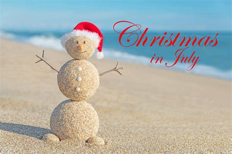 in july theme ideas in july ideas 28 images in july ideas build a snowman