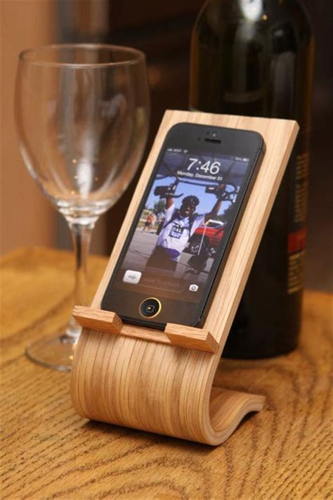 gadgets for easy life simple and cool gadgets that will make your life easier