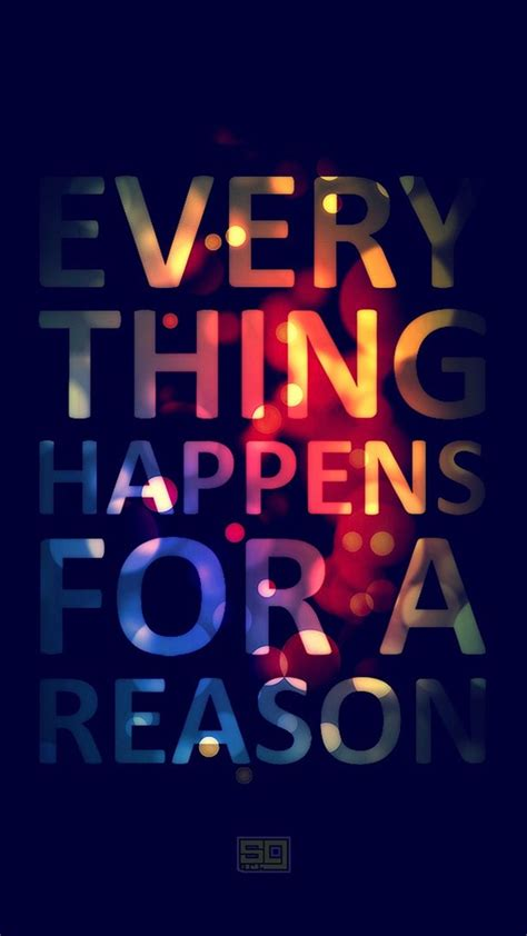 android wallpaper with quotes android funny wallpapers group with 55 items