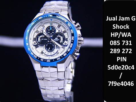 Jam Tangan Dan Harganya jam tangan wanita original jam tangan wanita murah