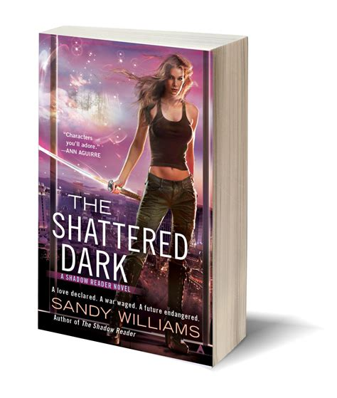 shatter the darkness ignite the shadows book 3 books guest post and giveaway the sharpest blade by