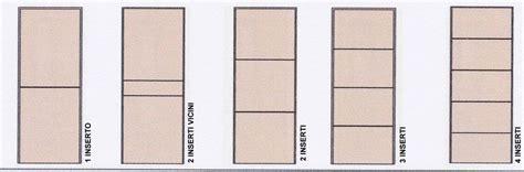 porta rototraslante prezzo vendita porte per interni porte tamburate porte