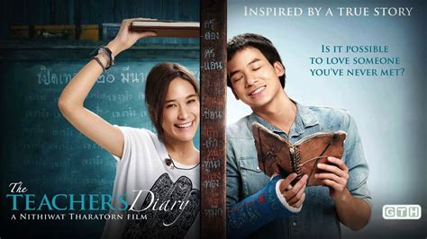 film thailand terbaru 2014 subtitle indonesia download film teacher s diary 2014 bluray drakorindonesia