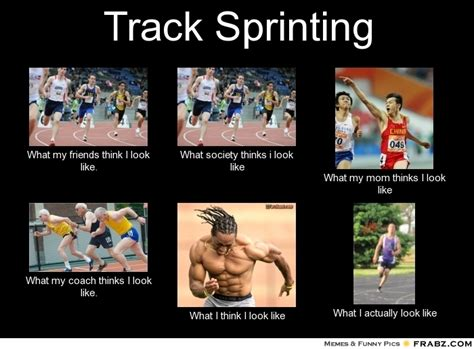 Track Memes - track memes 28 images track long jump quotes
