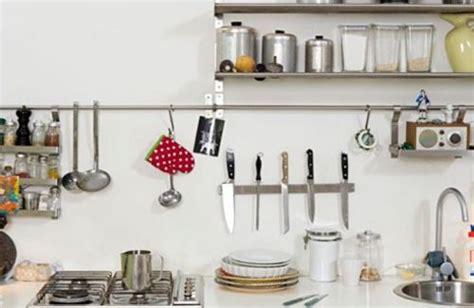 very small kitchen storage ideas decor modern 2017 احدث ديكورات 2017 صور مطابخ صغيرة