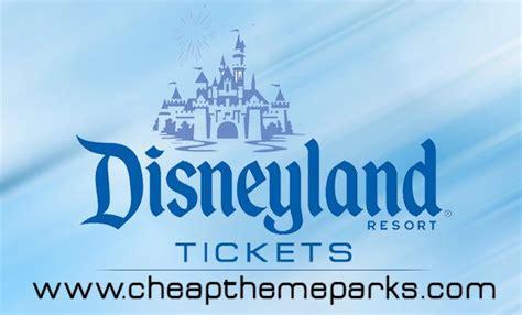 Disney Land Hongkong Promo Ticket Child 03 11 Yrs disneyland cheap tickets disneyland ticket deals and