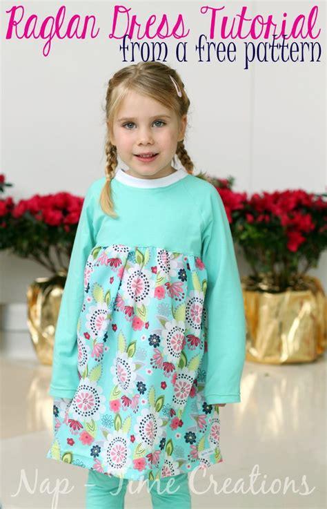 dress pattern nap 436 best images about kids clothing on pinterest dress